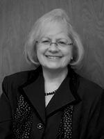 Nancy McDermott