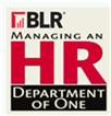 HR Management e-book
