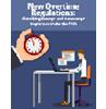 Overtime Regs Special Report