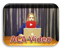 ACA play or pay video