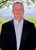Bill Reynolds