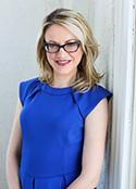 Christie Garton