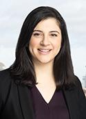 Dania Shaheen