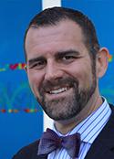 Doug Upchurch