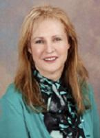 Genevieve Carlton