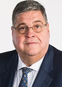 Jeffrey Hemker