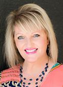 Jill Christensen