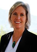 Lynn Jonen