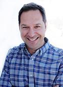 Marc Gutman
