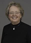 Mary B. Andersen