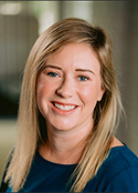 Megan Wolverton
