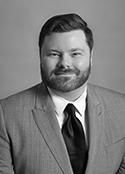 Michael K. Mahoney