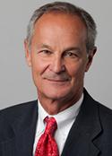 Randy Gepp