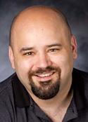 Ryan M. Frischmann