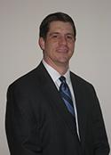 Scott Mondore