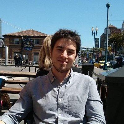 Stefano Bellasio