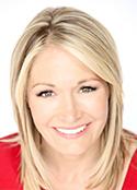 Tonya Lanthier