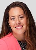 Vanessa Brangwyn