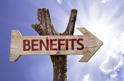 Ask The Expert Ok To Waive Benefits Waiting Period For New Hire