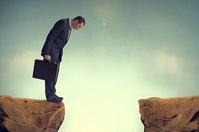 Closing gap on corporate culture