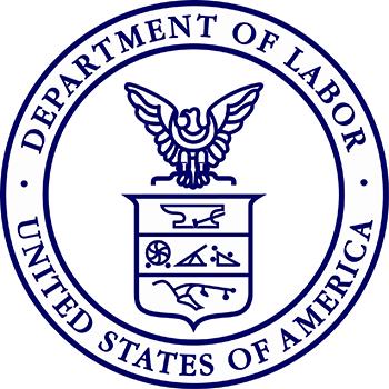 Secretary of Labor