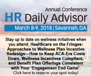 Wellness call out