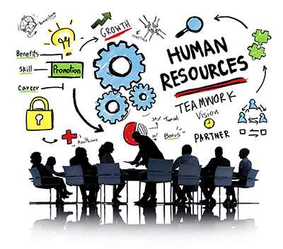Hr Strategy. 12 Creative Hrm Hr Strategy: Hr Strategy: What Is It