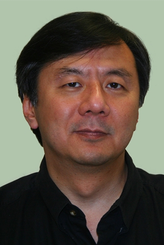 Kon Leong