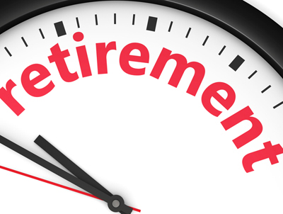 retirement plan fees