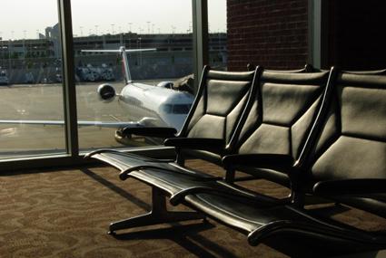 Irs Business Travel Expenses Per Diem