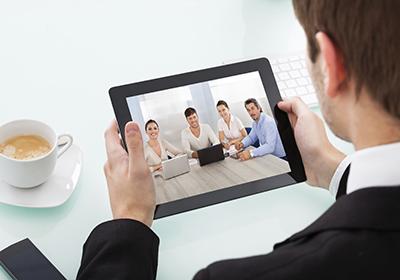 Video recruiting attracts Millennials