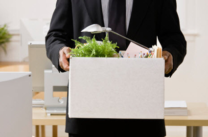 Almost half of satisfied workers say they want to leave their jobs