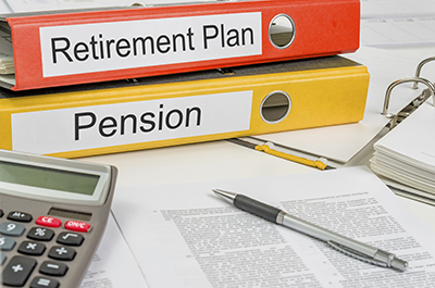 PBGC announces final rule on pension reporting