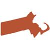Massachusetts employment law