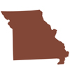 Missouri employment law