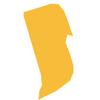Rhode Island employment law